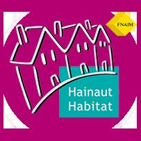 Agence Hainaut Habitat