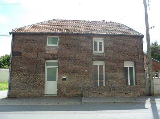 maison 50m2 onnaing 49000 euros On maison prefabriquee 50m2