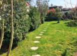 EXCLUSIF ! maison semi individuelle avec jardin et garage