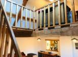 Fermette individuelle 180 m2 habitables bâtie sur 1800 m2