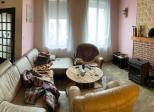 maison spacieuse tout confort