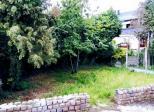 Maison semi-ind garage jardin 98m2 hab