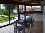 Spacieuse villa 4 chambres sur 1690m2