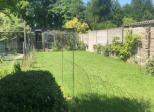 À Bruay-Sur-L'Escaut : Plain pied individuel de 80m2