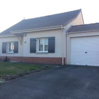Agence immobilière Condé sur L\'Escaut, maison Hainaut a vendre