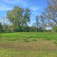 terrain de 1600 m2 Saint-Saulve