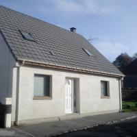 maison individuelle récente