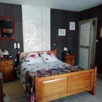Maison 7 pièces dont 3 chambres 150m2 possibilité commerce