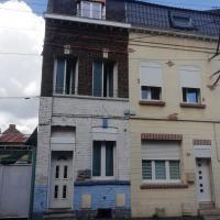 Maison idéal investisseur