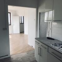 Appartement 2 chambres + grenier aménageable aucun travaux
