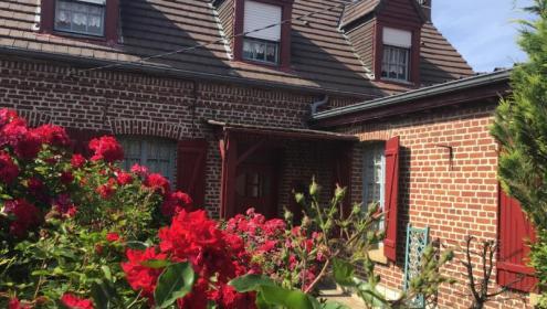 Maison en vente avec 3 chambres à Aniche avec Agence Wallers